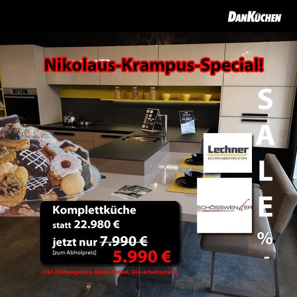 rodrix-dan-küche-reduziert-nikolaus-krampus-04