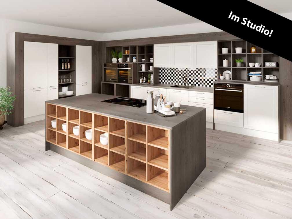 dan-kitchen-neu-stanze-studio-Q1-2020-01