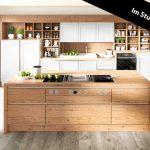 dan-kitchen-neu-stanze-studio-Q1-2020-02