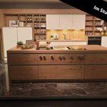 dan-kitchen-neu-stanze-studio-Q1-2020-03