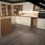 dan-kitchen-neu-stanze-studio-Q1-2020-04