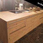 dan-kitchen-neu-stanze-studio-Q1-2020-05