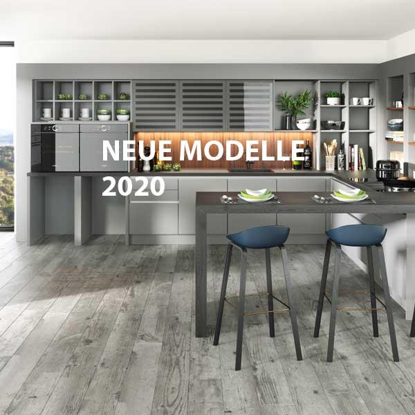 neue-modelle-dan-kuechen-neu-Q1-2020