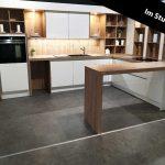 rodrix-studio-dan-20200118_112304_ok