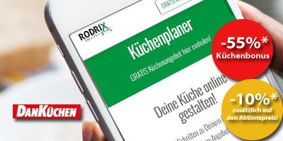 rodrix-adkampagne-VR-onlinplanung-banner-aktion