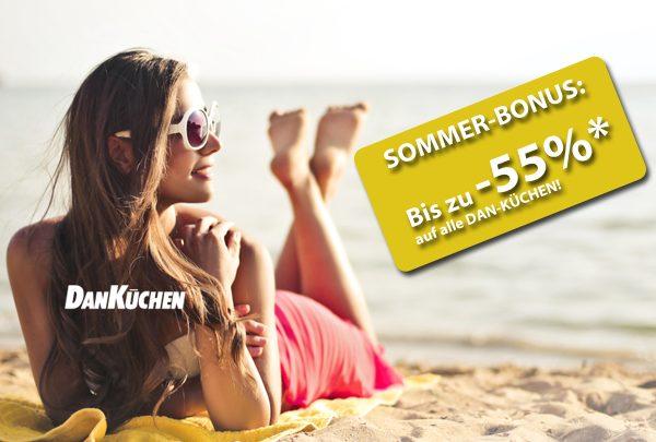 rodrix-posting600-sommer-bonus-dan