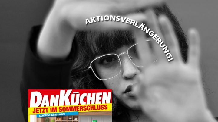 rodrix-dan-küchen-sommserschluss-aktionsverlängerung!