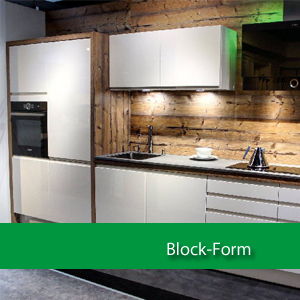 rodrix-dan-kuechen-multi-kp-blockform