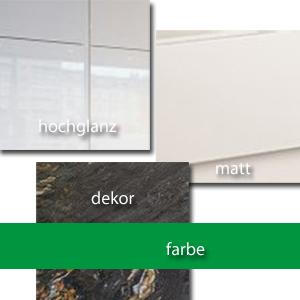 rodrix-dan-kuechen-multi-kp-farbe