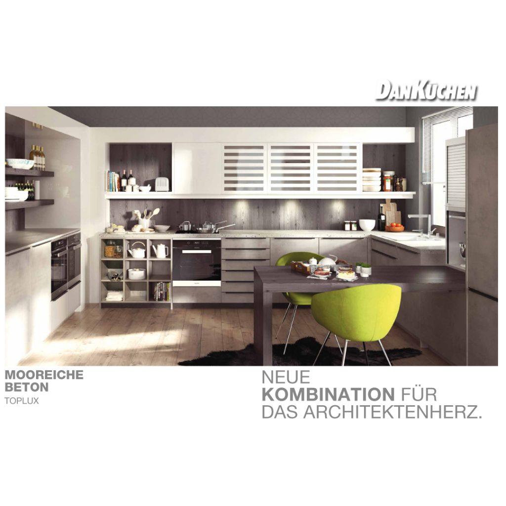 rodrix-details-hausmesse-dan-kuechen-27-08-2020-12