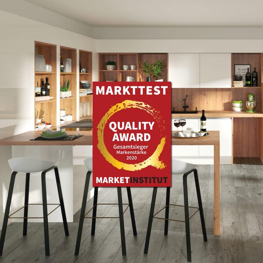 dan-küchen-rodrix-quality-award-2020