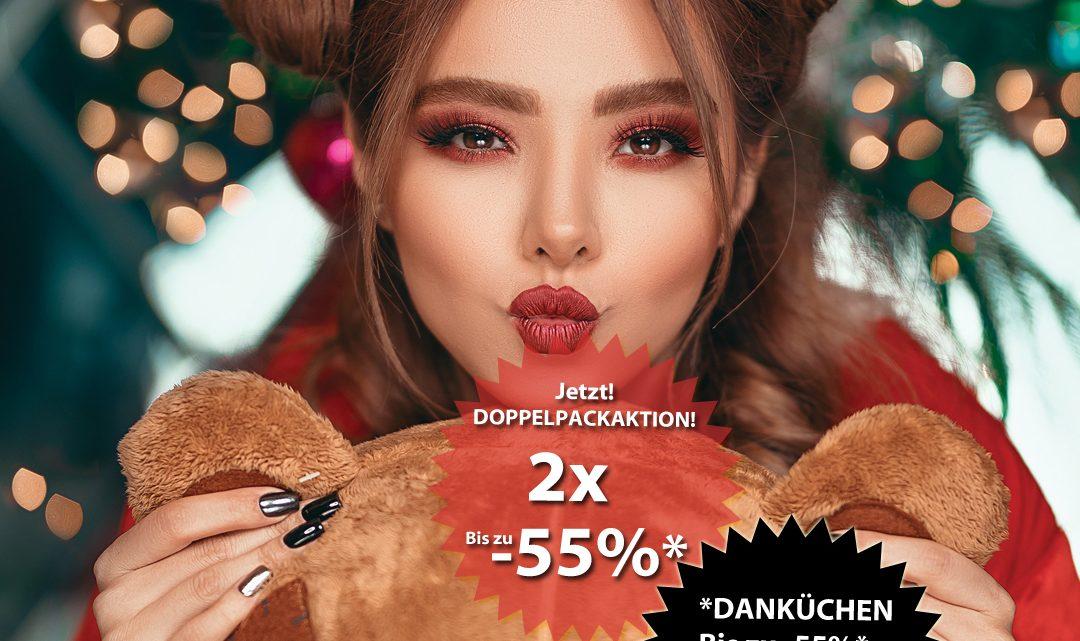 rodrix-kampagne-doppelpack-dan-kuechen-07-12-2020-X1