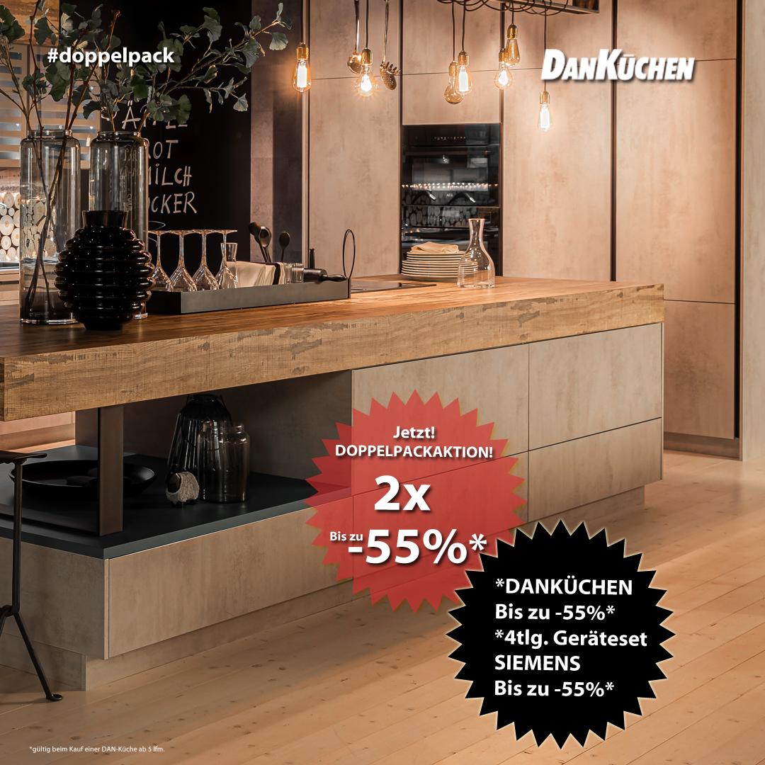 rodrix-kampagne-doppelpack-dan-kuechen-07-12-2020-X3