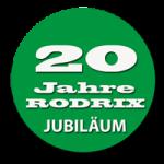 rodrix-siegel-20-jahre