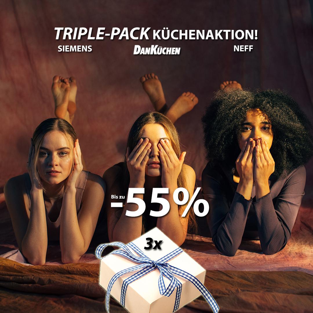 küchen-triplepackaktion-dan-rodrix-siemens-neff